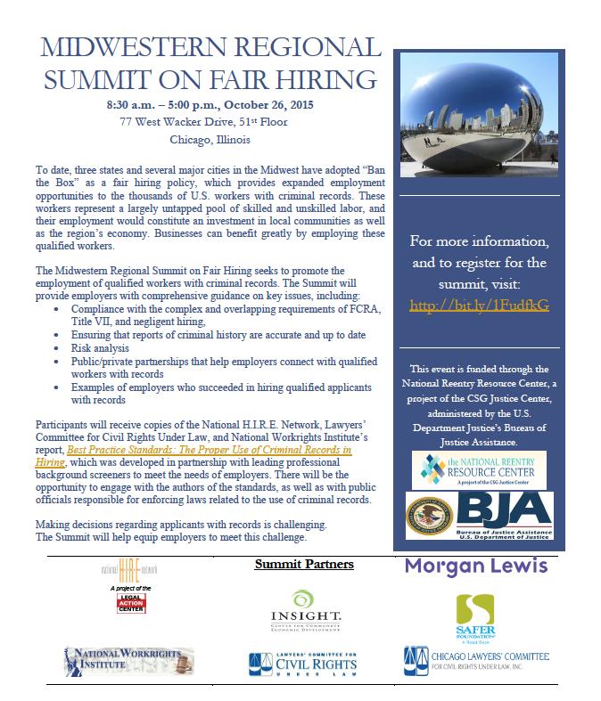 Midwestern_regional_Summit